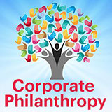 Top 10 Silicon Valley Corporate Philanthropists