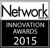 Network Middle East Innovation Awards