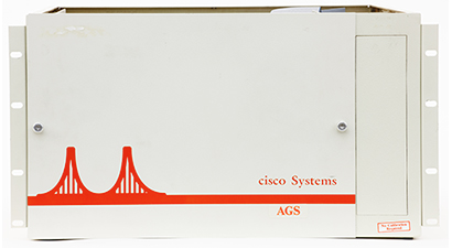 Image of Cisco Product